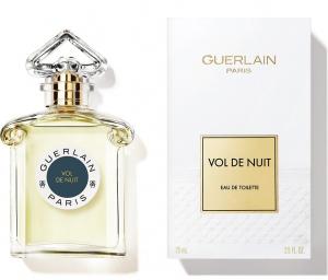Guerlain Vol de Nuit