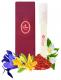 Bruna Parfum № 101 (C. № 5*)  8 мл