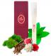 Bruna Parfum № 108 (Picasso*)  8 мл