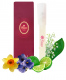 Bruna Parfum № 112 (Climat*)  8 мл