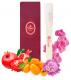 Bruna Parfum № 115 (Euphoria Blossom*)  8 мл