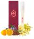 Bruna Parfum № 163 (Escentric 04*)  8 мл