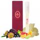 Bruna Parfum № 226 (Pretty Fruity*)  8 мл