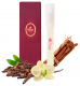 Bruna Parfum № 513 (Musk Kashmir*)  8 мл