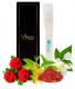Bruna Parfum № 244 (Egoiste Platinum*)  8 мл