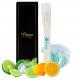 Bruna Parfum № 266 (Acqua di Gio For Men*)  8 мл