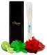 Bruna Parfum № 285 (L. Essential Men*)  8 мл