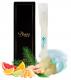 Bruna Parfum № 287 (Element*)  8 мл