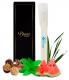 Bruna Parfum № 298 (12.12. Noir*)  8 мл