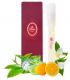 Bruna Parfum № 311 (Green Tea*)  8 мл