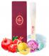 Bruna Parfum № 345 (Bright crystal*)  8 мл