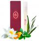 Bruna Parfum № 356 (Omnia Crystalline*)  8 мл
