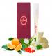 Bruna Parfum № 359 (Funny*)  8 мл
