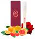 Bruna Parfum № 362 (Rumeur 2 Rose*)  8 мл