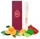 Bruna Parfum № 369 (Versense*)  8 мл