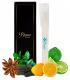 Bruna Parfum № 433 (CODE Men*)  8 мл