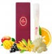 Bruna Parfum № 482 (Mango Skin*)  8 мл