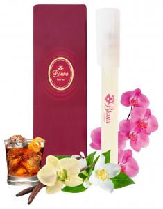 Аналог Tom Ford Velvet Orchid
