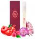 Bruna Parfum № 490 (Crystal Absolu*)  8 мл