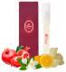 Bruna Parfum № 491 (V. Eros Woman*)  8 мл