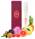 Bruna Parfum № 492 (Bombshell*)  8 мл