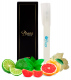 Bruna Parfum № 507 (L. Essential Sport*)  8 мл