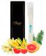Bruna Parfum № 508 (12.12. Blanc*)  8 мл