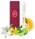 Bruna Parfum № 580 (Draco*)  8 мл