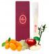 Bruna Parfum № 594 (Delicate Rose*)  8 мл