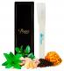 Bruna Parfum № 645 (EUPHORIA MEN*)  8 мл