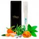 Bruna Parfum № 646 (Aqua pour Homme*)  8 мл