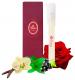 Bruna Parfum № 724 (Si*)  8 мл