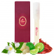 Bruna Parfum № 828 (JOY*)  8 мл
