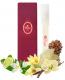 Bruna Parfum № 835 (My Way*)  8 мл