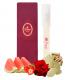 Bruna Parfum № 838 (Imperatrice Limited*)  8 мл