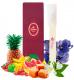Bruna Parfum № 840 (Al Rayhan*)  8 мл