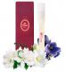 Bruna Parfum № 920 (Angels Only*)  8 мл
