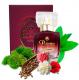 Bruna Parfum № 108 (Picasso*)  50 мл