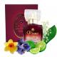 Bruna Parfum № 112 (Climat*)  50 мл