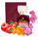 Bruna Parfum № 115 (Euphoria Blossom*)  50 мл