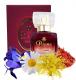 Bruna Parfum № 147 (1881*)  50 мл