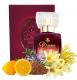 Bruna Parfum № 163 (Escentric 04*)  50 мл