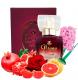 Bruna Parfum № 178 (Pink Fresh Couture*)  50 мл