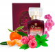 Bruna Parfum № 182 (Euphoria Forbidden*)  50 мл