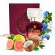 Bruna Parfum № 188 (Very Sexy Now*)  50 мл
