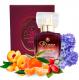 Bruna Parfum № 190 (Weekend Woman*)  50 мл