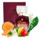 Bruna Parfum № 193 (JAdore*)  50 мл