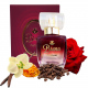 Bruna Parfum № 223 (Intense Cafe*)  50 мл