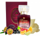 Bruna Parfum № 226 (Pretty Fruity*)  50 мл