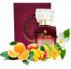 Bruna Parfum № 230 (Mango Manga*)  50 мл